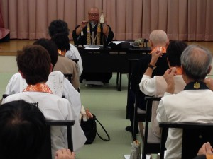 h26研修会詠歌講習